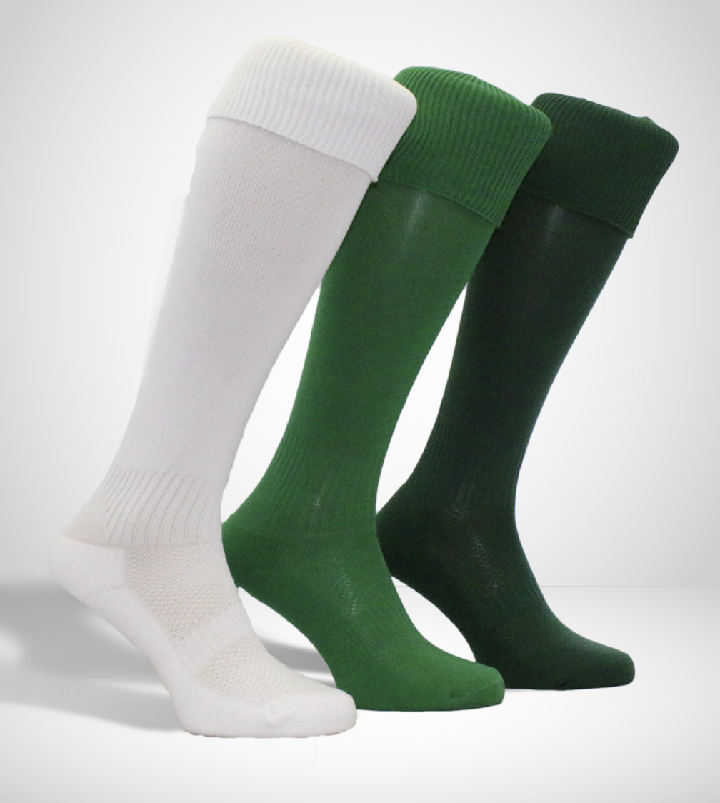 Plainsocks-green-1.jpg