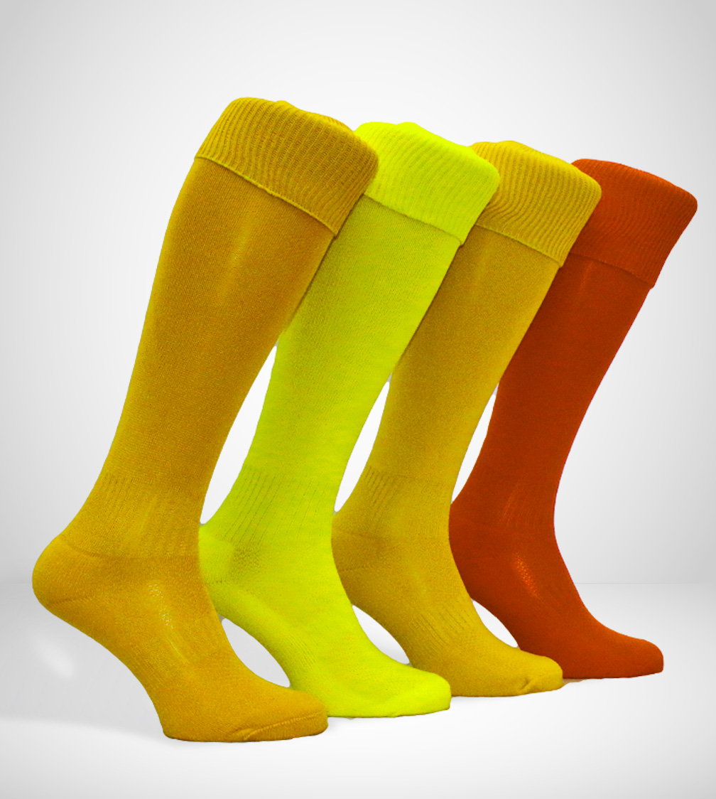 Plainsocks-yellow-1.jpg